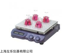 DSR-10数控摇床振荡器上海振荡器厂家