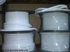 河北陶瓷盘根规格,加强陶瓷盘根价格