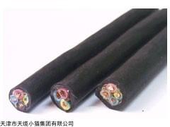 煤矿用阻燃铠装控制电缆MKVV2214*1.5