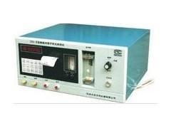 ZYG-Ⅱ智能冷原子荧光测汞仪0-10.0ug/L