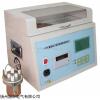 GH YJS型精密绝缘油介损及电阻率测定仪厂家价格
