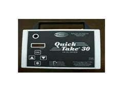 美国SKC QT30空气微生物采样器