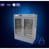 血小板保存箱ZJSW-IE,血小板保存箱应用