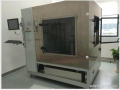 汕尾IPX9K高压喷水试验箱