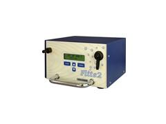 美国SKC Flite2多功能空气采样器2~26L/min