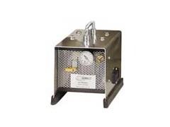 Vac-U-Go高流量真空采样器0~30L/min