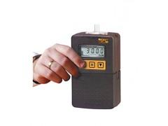 AirChek2000高低流量采样器5~3250ml/min