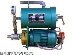 手提式滤油机,手提式滤油机厂家价格