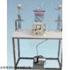 MHY-05350江西污泥比阻测定实验,污泥比阻实验仪