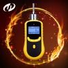 手持式丙酮测定仪TD1198-C3H6O便携式丙酮检测仪