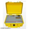 KZC38水內冷發電機絕緣電阻測試儀廠家價格