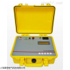 KZC38水内冷发电机绝缘电阻测试仪厂家价格