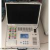 ZGY-IV三通道變壓器直流電阻測試儀廠家價格