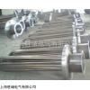 上海HRY1护套式管状电加热器厂家|价格