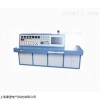变压器特性综合测试台价格,变压器特性综合测试台厂家