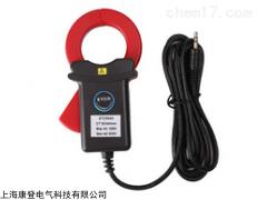 交直流钳形漏电流传感器厂家,交直流钳形漏电流传感器价格