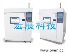 惠州TSU-150W冷热冲击试验箱