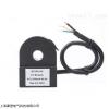 开合式漏电流传感器供应商,开合式漏电流传感器价格康登
