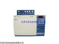 GC122新气相色谱仪厂家