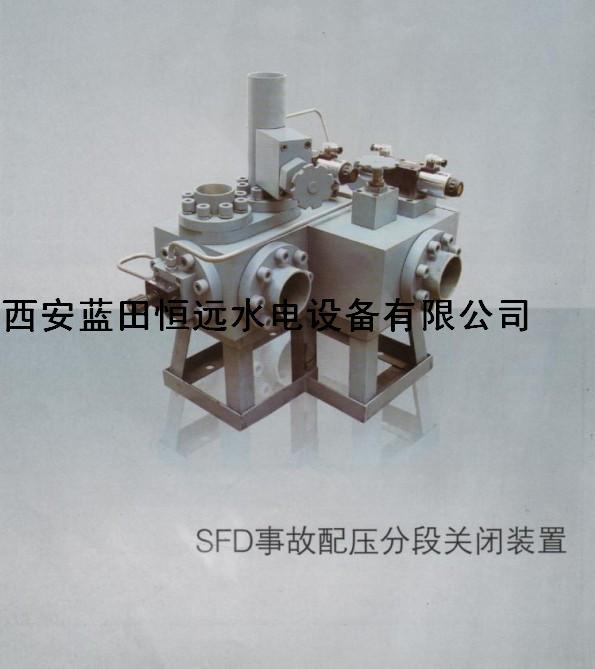 sfd200集成电路图