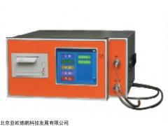 DP-B便捷式油液颗粒计数器,婚礼蛋糕油液v油液颗粒亚欧盒图片