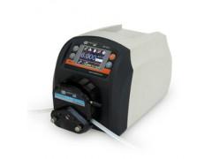 流量可调蠕动泵,触摸调流量蠕动泵,电动蠕动泵价格