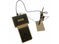 长沙便携式氟离子仪价格,便携式氟离子仪生产厂家