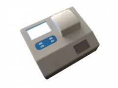 长沙总氮测定仪价格,污水总氮测定仪生产厂家,总氮测定仪报价