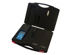 长沙COD(锰法)测定仪,数显应用水COD(锰法)测定仪