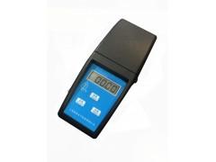 长沙便携式色度测定仪,色度测定仪生产厂家,湖南色度测定仪