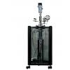 玻璃高压反应釜,高压蒸发仪