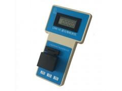 便携式硫化物仪厂家,长沙便携式硫化物仪报价,水质硫化物仪