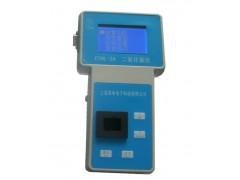 国产二氧化氯检测仪,水质二氧化氯检测仪,便携式二氧化氯检测仪