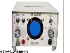 日本KEC-900空气负离子检测仪价格