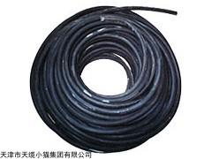 MYQ3*1.5天津轻型矿用橡套电缆价格