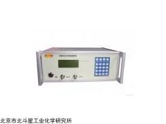 P-BD5Gas 便携式气体检测仪 北京北斗星仪器