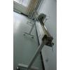 上海YOLO布尺纤维尺刻度尺检定台厂家价格