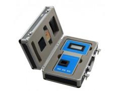 长沙手持式余氯检测仪,便携式余氯检测仪价格,湖南余氯检测仪