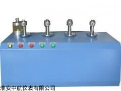 电动气压校验台,电动气压校验台价格,气压(真空)电动校验台