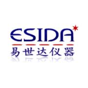 深圳市易世达仪器设备有限公司