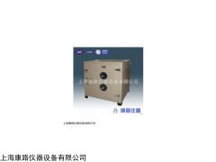數顯鼓風干燥箱101A,數顯鼓風干燥箱型號
