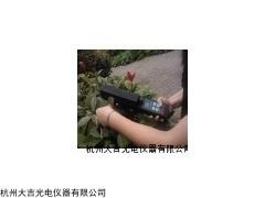 叶面积仪YMJ-B,便携式叶面积测定仪