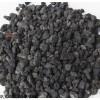 长沙海绵铁厂工业循环冷却水除氧剂海绵铁