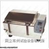 SHA-CA水浴恒温振荡器,水浴恒温振荡器特点