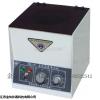 离心机TDL-16,高速离心机价格