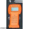 储存版超声波水深仪,手持式测量