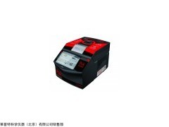 L9800A PCR儀,LEOPARD熱循環儀,基因擴增儀