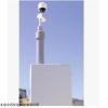 北京空气气溶胶漂浮物雾霾监测仪价格