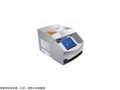 LEOPARD热循环仪,L9600B PCR仪,基因扩增仪