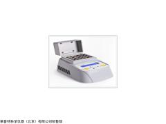 MiniG-R100干式恒溫器,迷你金屬浴干式恒溫器